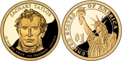 A Dollar Worth of ZT