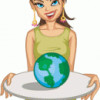 greenerme profile image