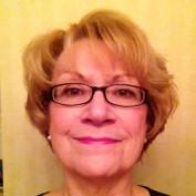 Trudy Hanley profile image
