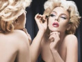 Makeup What's Popular And How To Apply It