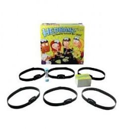 Adult Headbands Game