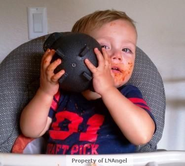 Jack's Best Toys for 2 Year Old Boys