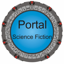 My 3 Favorite Science Fiction  TV Series