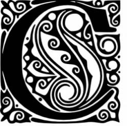 Great Books on Celtic Mythology: My Reviews