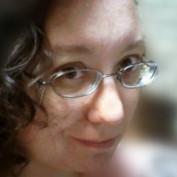 victoriuh profile image