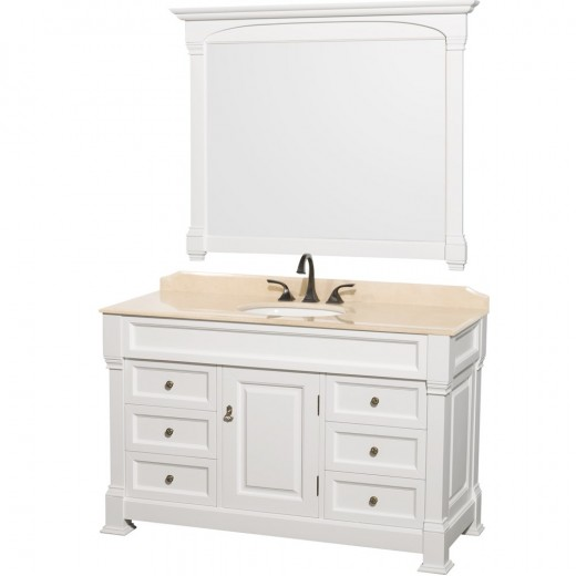 Click the link below to see the full range of sizes and color this vanity comes in.