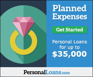 Find the best personal loan for your engagement ring. Click below to apply now.