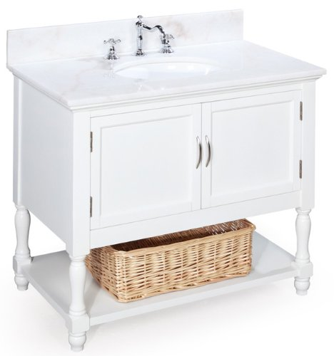 A great Pottery Barn look-alike, available with Free Shipping from Amazon.com