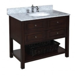 Comfortable Rent A Bathroom Perth Thick Beautiful Bathrooms With Shower Curtains Rectangular Master Bath Remodel Plans Replace Bathroom Fan Light Bulb Young Kitchen And Bathroom Edmonton PinkMoen Single Lever Bathroom Faucet Repair 5 Bathroom Vanities Like Pottery Barn\u0026#39;s Classic Console : Find ..