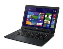 best laptop for an english major