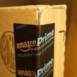 amazon prime shipping cost