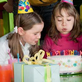 buy birthday party gifts on amazon