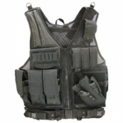 The Best Tactical Vest to Buy