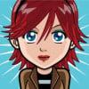 Missmerfaery444 profile image