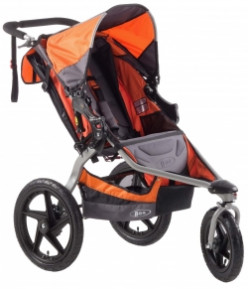 Bob Stroller Parts and Accessories 2016