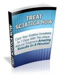 Sciatic Nerve Problems And Treatment - How I Beat Sciatica After 11 Years of Suffering