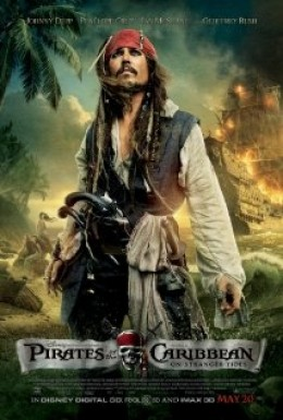 Cool New Movies Coming Out May 2011