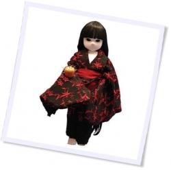 Little Apple Dolls - Irae