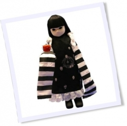 Little Apple Dolls - Circe