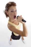 how to sing better for beginners
