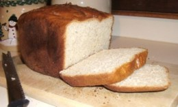 cut-bread-machine-bread-4