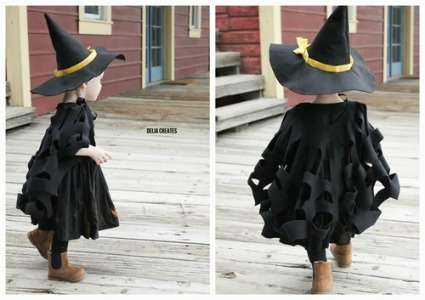 craft-witch-costume-black-cape-black-hat