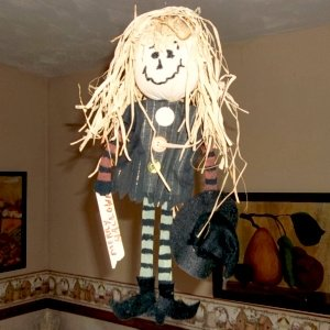 craft-hanging-witch-doll-striped-legs