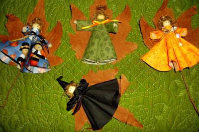 halloween-autumn-leaf-witch-picks