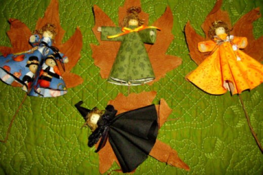 halloween-autumn-leaf-witch-picks