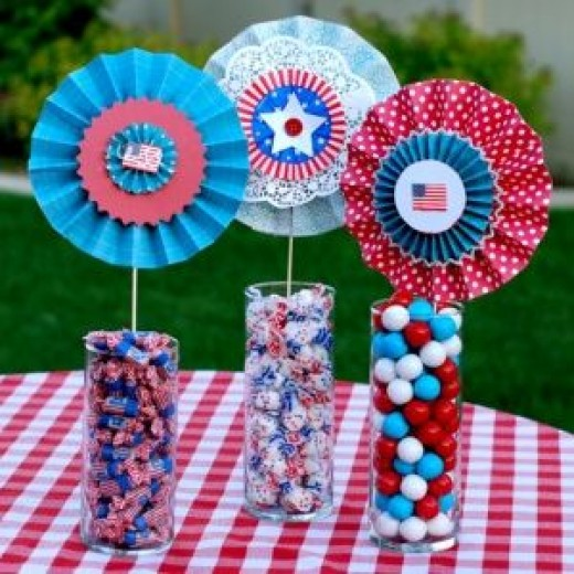 patriotic-lollies