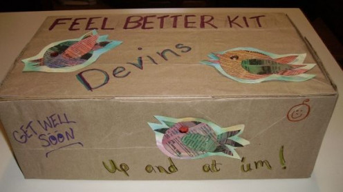 decorated-box-for-kit