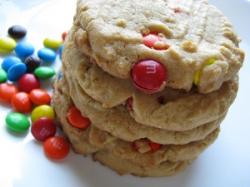 pb-mm-cookies