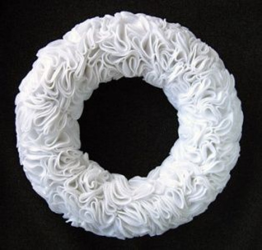 wreath-felt-ruffle