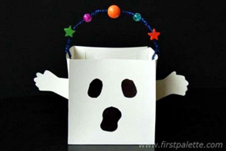 ghost-crafts-treat-bag