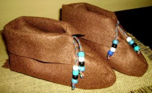 indian-moccasins