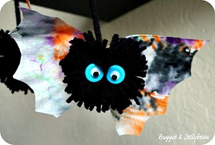 coffee-filter-bat-owl