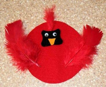 cd-crafts-cardinal