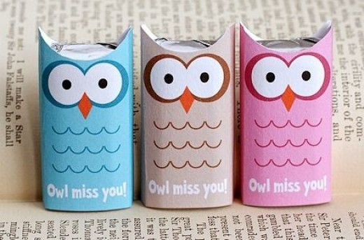 owl-candy-wrapper