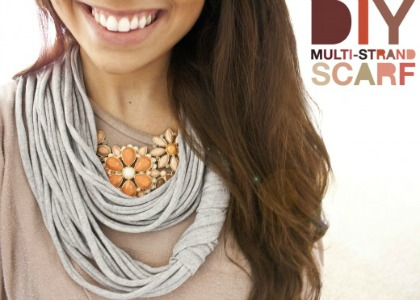 grey-strands-t-shirt-scarf