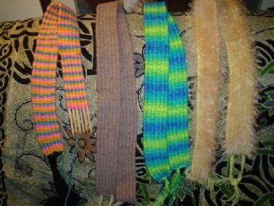 backyard-stick-weaving