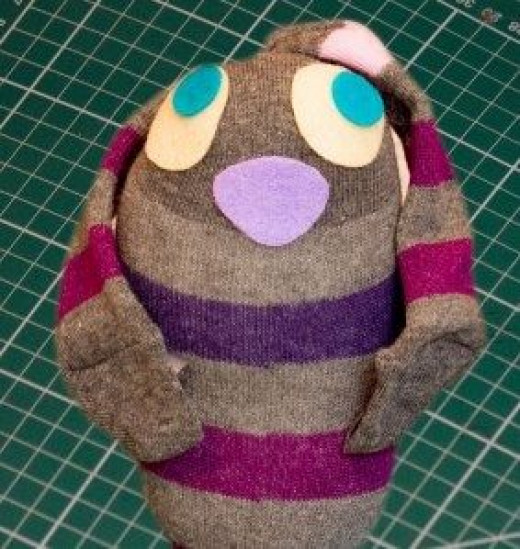 funny-bunny-sock-toy