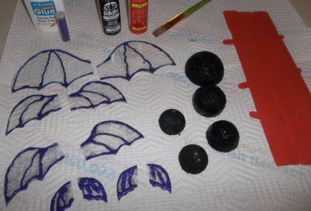 halloween-bat-welcome-1