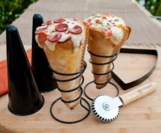 Pizzacraft.com
