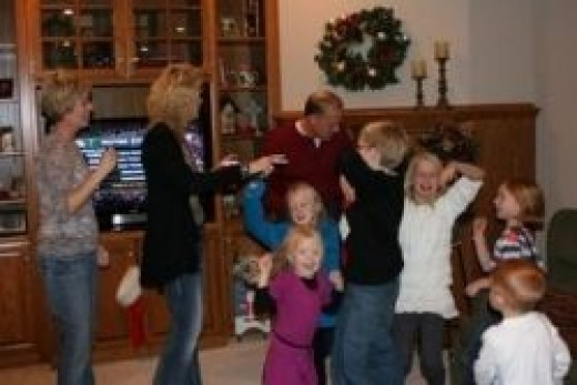 christmas-family-games-kids
