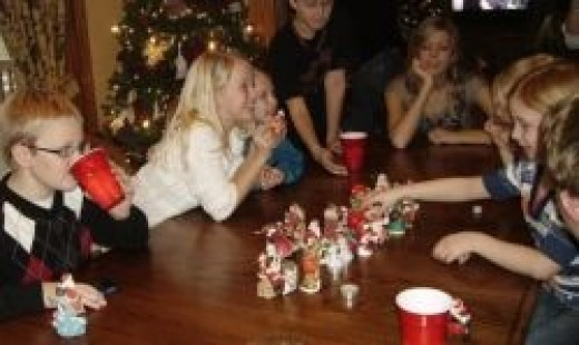 christmas-family-games-santa-game