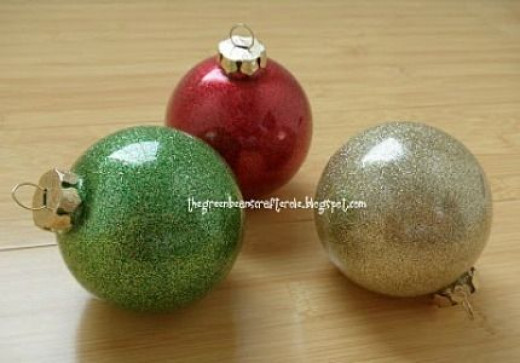 christmas-ball-crafts-string-ornaments