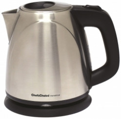 Best Small Cordless Kettles for the Elderly