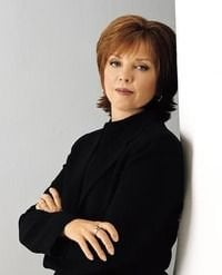 Nora Roberts is the author of the romantic Gallagher Trilogy