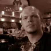 reaphavok profile image