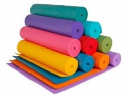 Top 10 Cheap Yoga Mats 2016